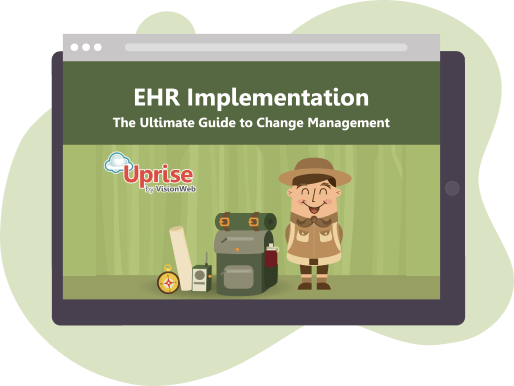 EHR Implementation: The Ultimate Guide to Change Management