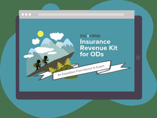 Insurance Revenue Kit for ODs