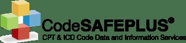 image 121
