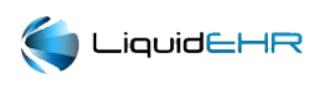 liquidehr-logo