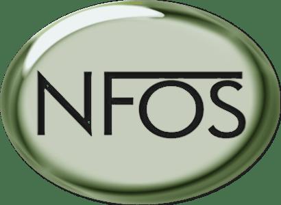 nfos_logo