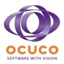 ocucologothumb