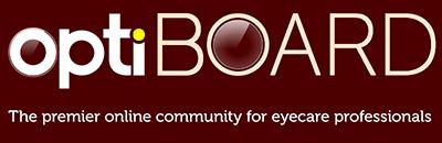 optiboard-logo