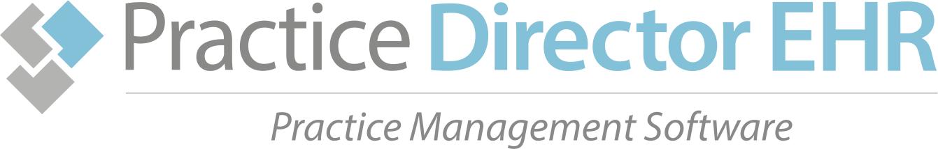 practice-director-ordering-integration