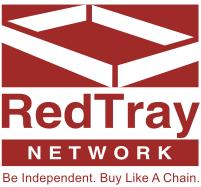 redtray optical