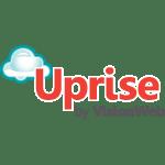 uprise-logo-short