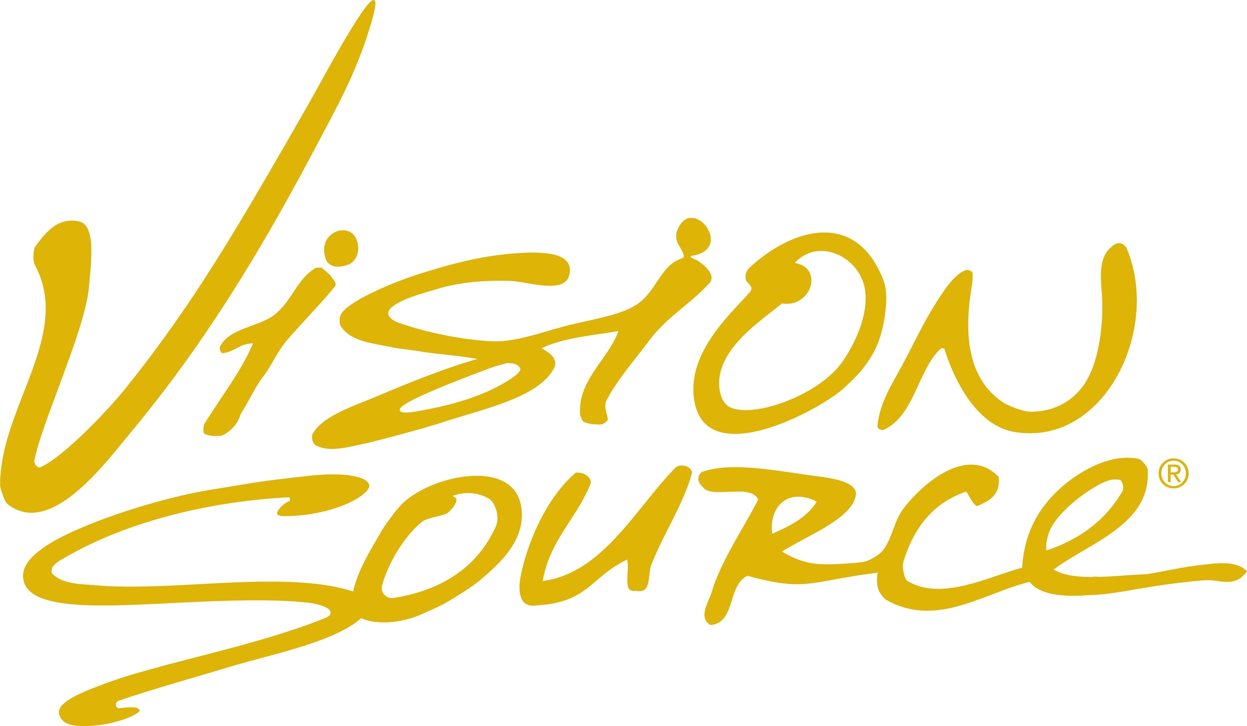 VS_Gold_Stack_Logo